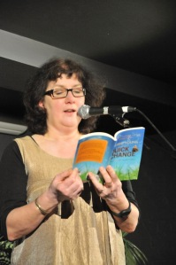 reading-at-stroud-short-stories