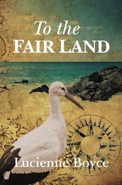 To The Fair Land cover