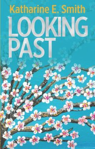 Cover of Looking Past