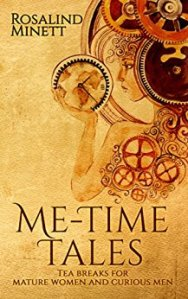 Me Time Tales cover 2