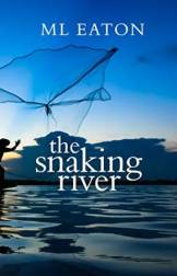 Cover of The Snaking River