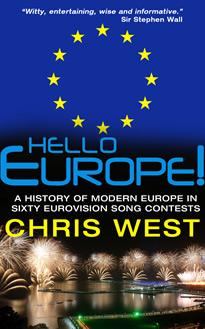 Hello Europe