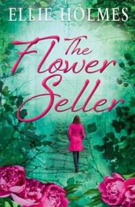 the-flower-seller-front-cover-a